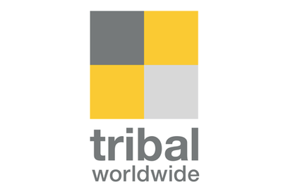 Tribal DDB dropping 'DDB' from name; change will roll out in Asia by June