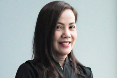 Mediabrands appoints new Philippines CEO