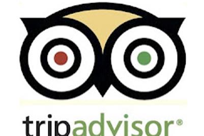 TripAdvisor seeks ad agencies for creative challenge
