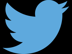 Twitter allows advertisers to tap into users' email addresses to improve targeting