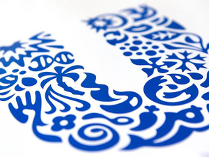 Unilever claims 30% saving from handling content production in-house