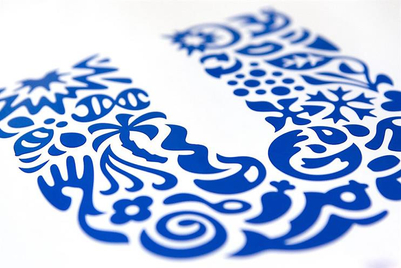 Unilever pledges $1.1bn to reduce climate-change impact in its processes