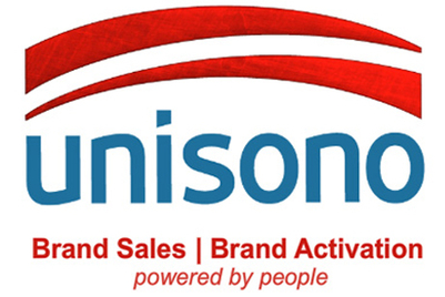 CEO calls Unisono closure rumours unfounded