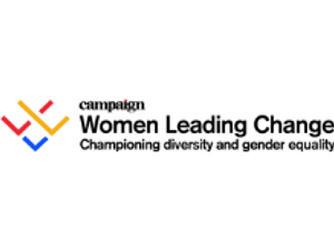 Women Leading Change 2019