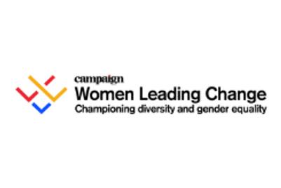 Women Leading Change 2019