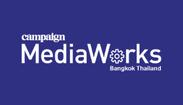 MediaWorks 2019