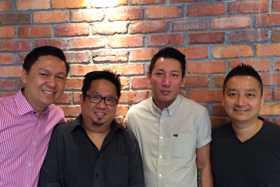 How VLT Malaysia became SEA's independent agency of the year