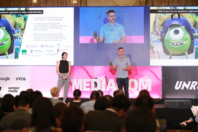 Prescriptive video ad formats stifling brand strategy