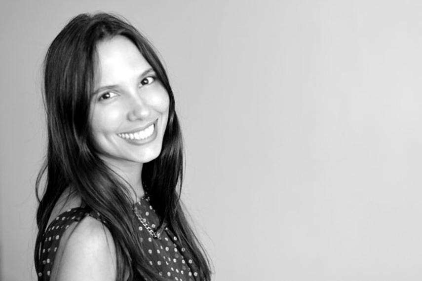 Veronica Marquez