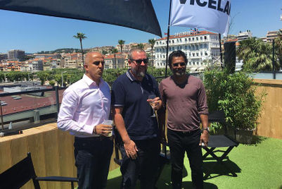Vice Media plans India launch in major global expansion