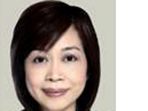 PHILIPPINES FOCUS: Is 2011 a year of change for the FMCG scene in the Philippines?