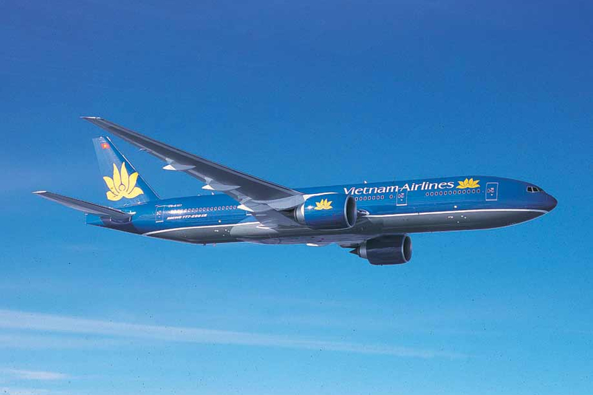 Vietnam Airlines concludes global media and creative pitch