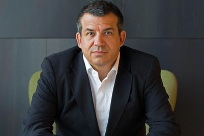 Vince Viola named managing director of Addition+ Asia