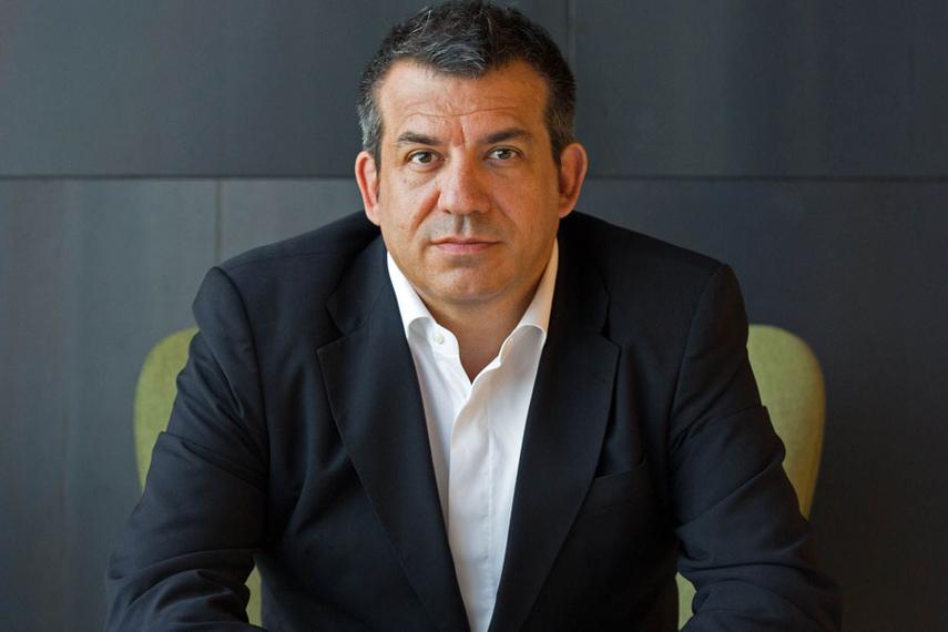 Vince Viola