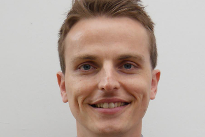 Reprise appoints Vincent Spruyt as its global chief AI officer