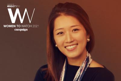 Women to Watch 2021: June Oh, MediaMath