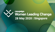 Women Leading Change Awards 2020