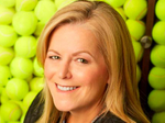 Women's Tennis Association CEO: We made a bet on Asia