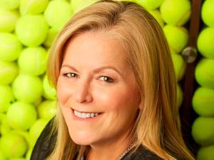 Women's Tennis Association CEO: We made a bet on Asia