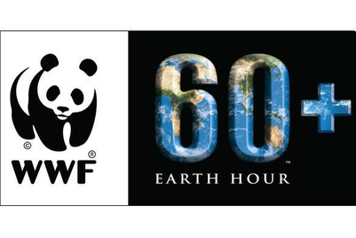 Earth Hour launches eco-campaign