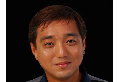 Carat China promotes Aw Wai-Choong as GM for key accounts