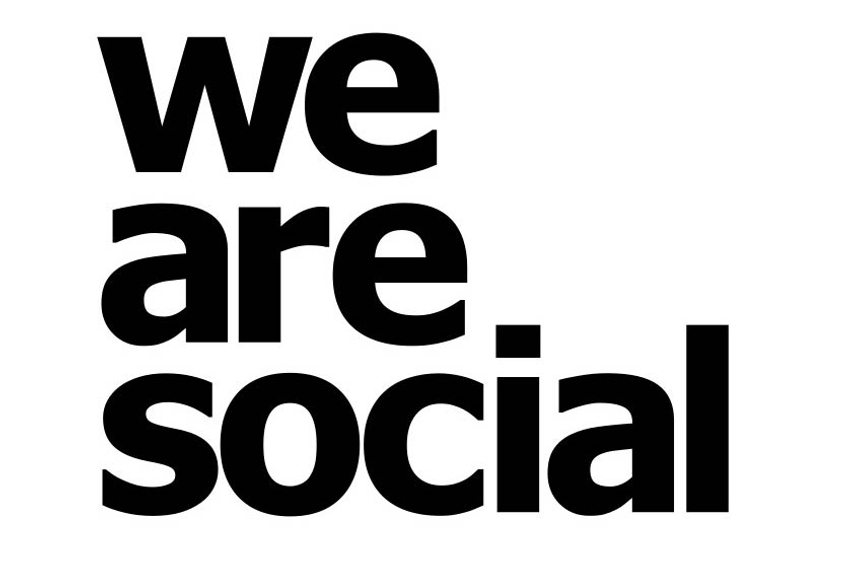 Lenovo has selected We Are Social as its global social media agency of record