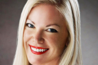 CMOs will find it challenging to continue to virtually engage with customers: Salesforce's Wendy Walker