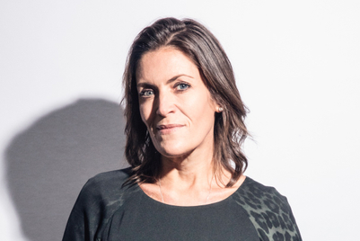 Sun Tzu and the art of running a global creative network: DDB's Wendy Clark