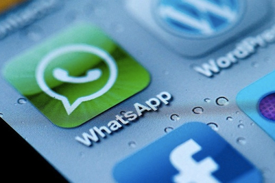 Instant messaging use soars globally, Asia leads
