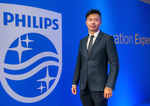 New Philips Asean marketing head Winston Phua discusses priorities, approach, agencies
