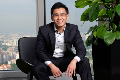 Vizeum creates regional mobile director role