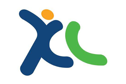 XL Axiata hands business to Oze and DDB