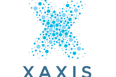 GroupM launches audience-buying company Xaxis in Hong Kong, led by Andy Chung