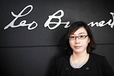 Publicis combines operations with Leo Burnett in Korea
