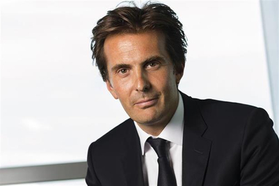 Havas to spend $115 million making AMO a 'real' global network