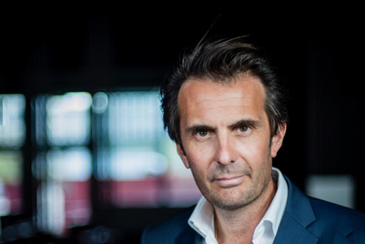 Yannick Bolloré interview: 'Havas is stronger now than before virus crisis'
