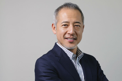 McCann Japan's Katagi resigns