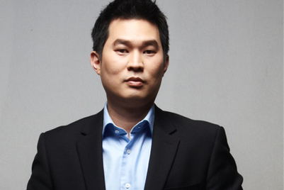 Universal Music SE Asia promotes Loo Yew Ming to VP position