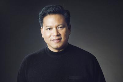 Yod Sukwiwat named MD Momentum Thailand