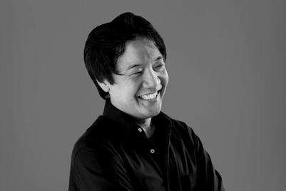 Staff interests as important as company mission: R/GA Tokyo's new MD
