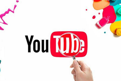 YouTube courts advertising on 'edgy' content after tightening brand safety