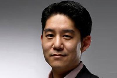GroupM names new CEO in Korea