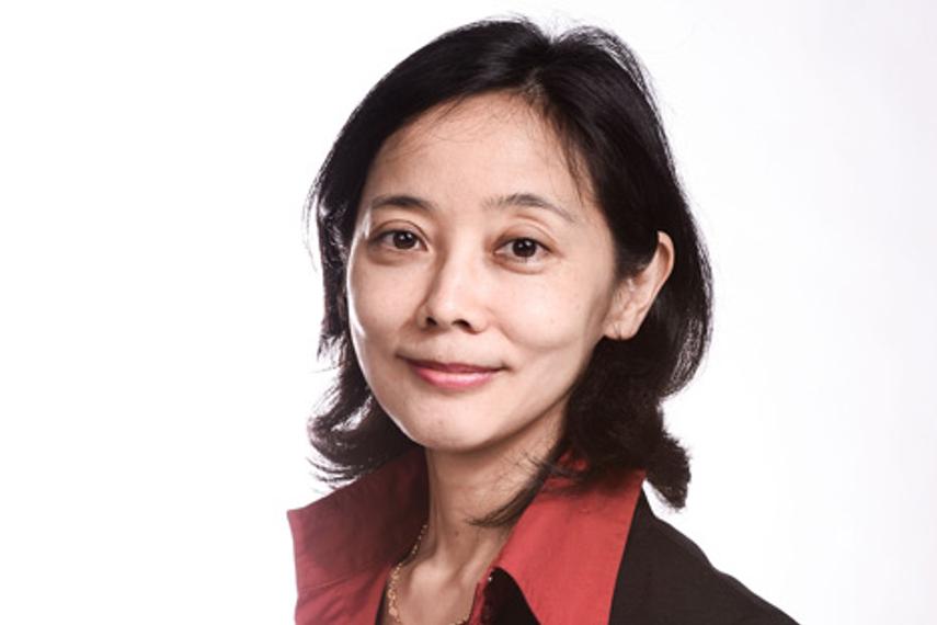 Saito: More APAC brands are trying retargeting
