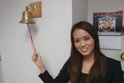HubSpot's GM for Japan resigns