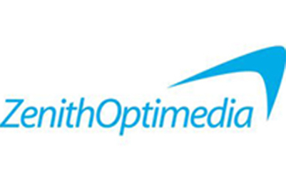 China to overtake Germany as third largest ad market in 2011: Zenith Optimedia