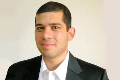 Zaheer Nooruddin joins BM as director, digital lead for Greater China