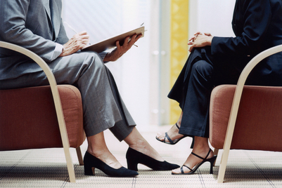 Agencies in 'recruitment crisis' as most corporate comms pros favour in-house