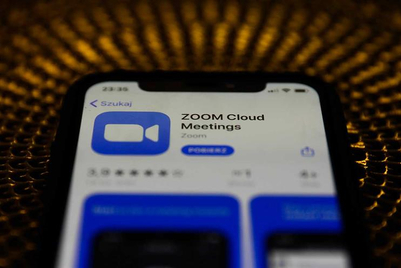 Zoom forms security council to tackle privacy criticisms