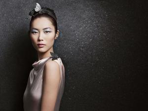 Estee Lauder seeks digital agencies for brands in China