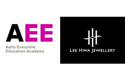 Section announces business wins from Aalto EE, Lee Hwa Jewellery
